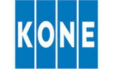 .kone Domain Name