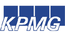 .kpmg Domain Name
