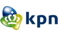.kpn Domain Name