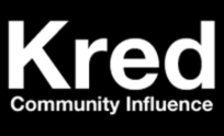 .kred Domain Name
