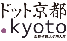 .kyoto Domain Name