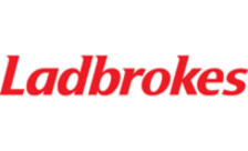 .ladbrokes Domain Name