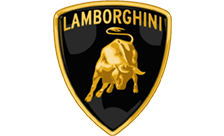 .lamborghini Domain Name
