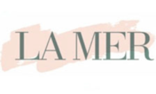 .lamer Domain
