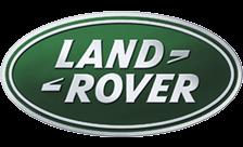 .landrover Domain