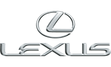 .lexus Domain Name
