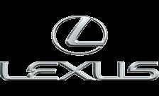 .lexus Domain