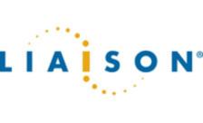 .liaison Domain Name