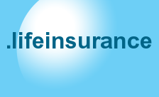 .lifeinsurance Domain