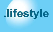 .lifestyle Domain