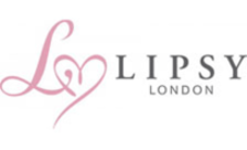 .lipsy Domain Name