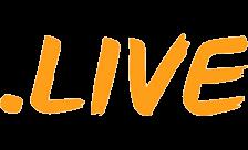 .live Domain