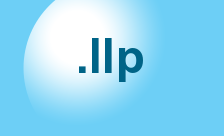 .llp Domain Name