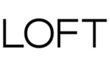 .loft Domain