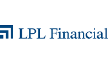 .lplfinancial Domain Name