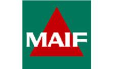 .maif Domain