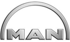 .man Domain