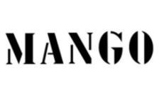 .mango Domain Name