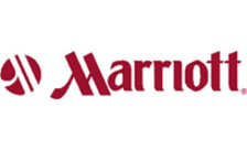.marriott Domain