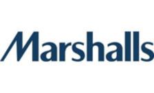 .marshalls Domain