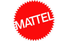 .mattel Domain Name