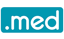 .med Domain Name