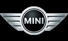 .mini Domain Name