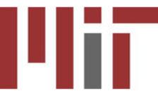 Massachusetts Institute of Technology Domain - .mit Domain Registration
