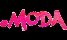 .moda Domain