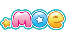 .moe Domain Name