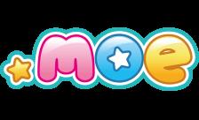 .moe Domain Registration