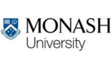 .monash Domain Name