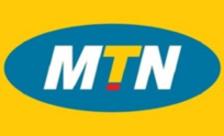 .mtn Domain Name