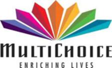 .multichoice Domain Name