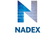 .nadex Domain