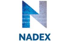How nadex works