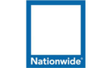 .nationwide Domain