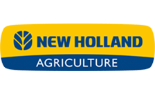 Country flagLogo for .newholland Domain