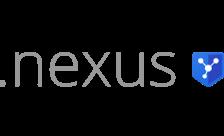 .nexus Domain Name