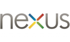 .nexus Domain