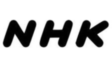 .nhk Domain Name