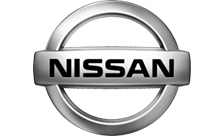 .nissan Domain Name