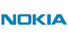 .nokia Domain Name