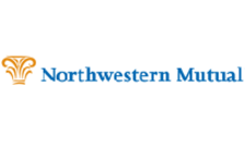 .northwesternmutual Domain