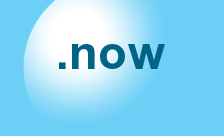 .now Domain