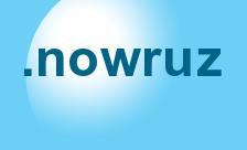 .nowruz Domain Registration
