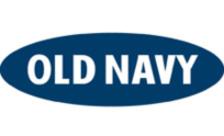 .oldnavy Domain Name