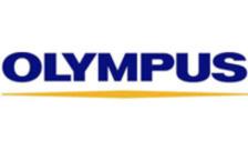 .olympus Domain