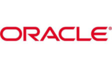 .oracle Domain Name