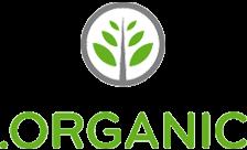 .organic Domain